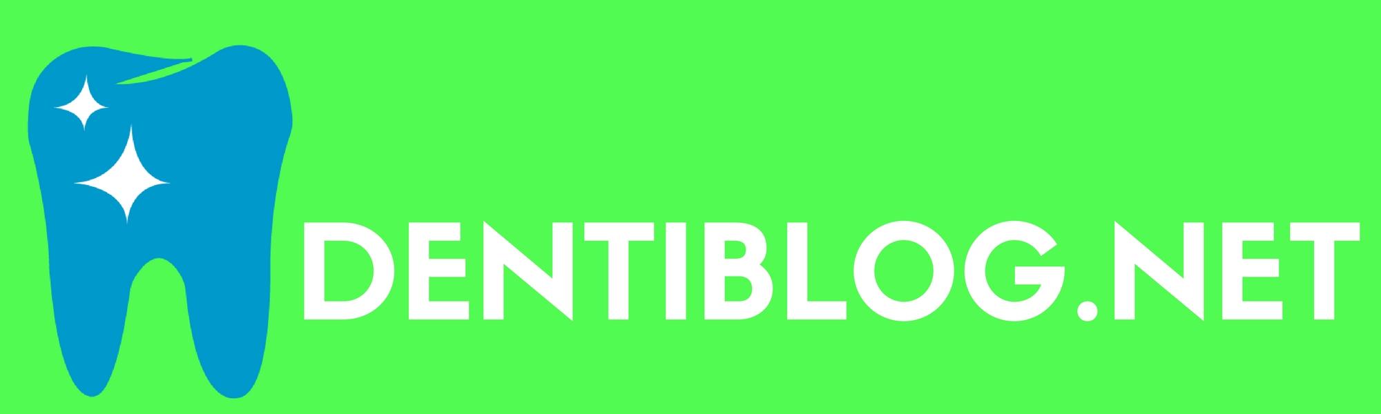 Dentiblog.net